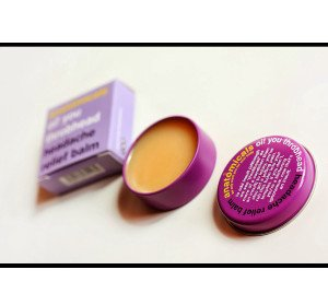 Anatomicals headache relief balm 5
