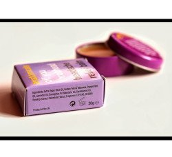 Anatomicals headache relief balm 6