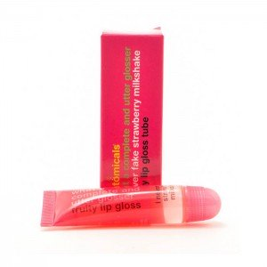 Anatomicals What a complete and Utter Glosser Glossy Lip Balm